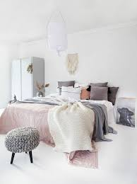 wohnideen schlafzimmer skandinavisch 189 best innendesign images on at home decoration and