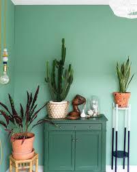 love that mint paint color baba boho hippie pinterest mint