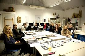 interior design degree courses http gandum xyz 062455 interior