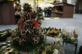 12 days of christmas in krakow u2013 emily u0027s guide to krakow