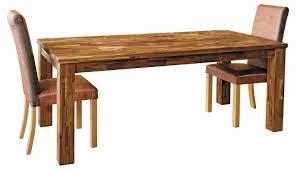 Acacia Wood Dining Room Furniture Extending Acacia Wood Dining Table Dans Design Magz Idea