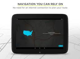Traffic Map Usa by Tomtom Gps Navigation Traffic Android Apps On Google Play