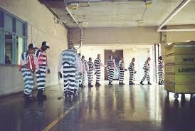 i went undercover in america s toughest prison vice i went undercover in america s toughest prison vice