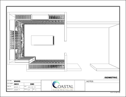 wine cellar floor plans wine cellar designs chicago custom wine cellars chicago