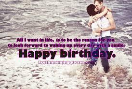 Girlfriend Birthday Meme - 100 heart touching birthday wishes