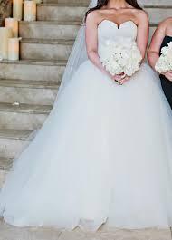 bride wars wedding dress wedding dress off bride wars u2013 dress blog edin