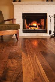39 best hardwood floors images on hardwood floors