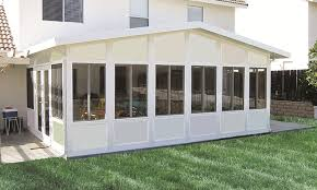 Cost Of Building A Covered Patio Roof Patio Roof Cost Astonishing U201a Famous Patio Roof Extension