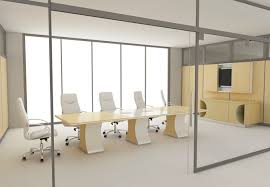 Custom Office Furniture by Modern Office Furniture Ideas Trends And Design I 90 Degree