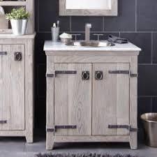 Bathroom Vanity Furniture by Luxury Bathroom Vanities And Furniture Native Trails