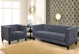Sitting Room Sets - living room sets costco