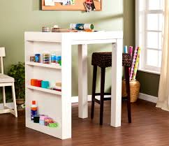 Ikea Kids Table Adjustable Bathroom Picturesque Ana White Craft Table Top For The Modular
