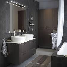 bathroom storage ideas ikea bathroom furniture ideas ikea