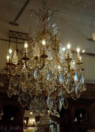Wine Barrel Chandelier For Sale Lovable Chandelier For Sale Antler Chandeliers For Sale Real Mccoy