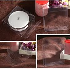 Where To Buy Boxes For Gifts Find More Jewelry Packaging U0026 Display Information About Free