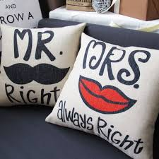 Cool Wedding Gifts Cool Wedding Gifts For Couple Tbrb Info