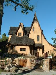 mountain architects hendricks architecture idaho storybook the storybook style spadena house is pure hansel and gretel