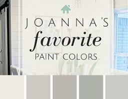 farmhouse decor on amazon favorite paint colors paint colors