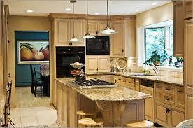 Kitchen Centre Island Designs 60 Kitchen Island Ideas And Designs Freshome Com For Center Decor