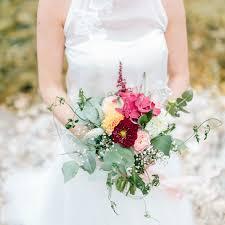photo de mariage wedding photographer annecy lyon geneva julien bonjour