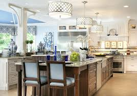light pendants for kitchen island amazing chandelier kitchen island chandelier kitchen island