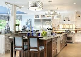 chandeliers for kitchen islands wonderful fabulous chandeliers for kitchen pendants vs chandeliers