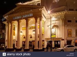 Family Restaurants Covent Garden Covent Garden Theatre Stock Photos U0026 Covent Garden Theatre Stock