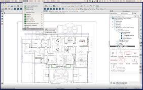 ashoo home designer pro 3 review professional 3d home design software home mansion
