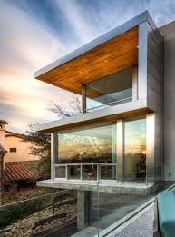 Home Design Magazine In by Modern House In California Home Design Magazine Fresh Desert