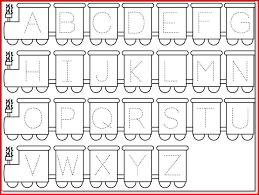 printable alphabet kindergarten kindergarten alphabet worksheets free printables homeshealth info