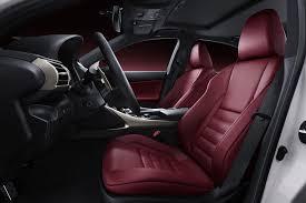 lexus sc300 custom interior 2014 lexus is350 2012 lexus lfa modified for 2013 sema show