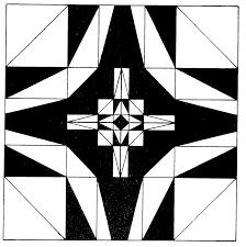 modulo art pattern grade 8 mathematics and modulo art pdf
