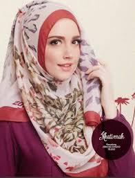 jilbab zoya kerudung zoya terbaru toko online busana muslim zoya