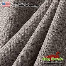 Bulk Upholstery Fabric Linen Fabric Upholstery U0026 Drapery Wholesale