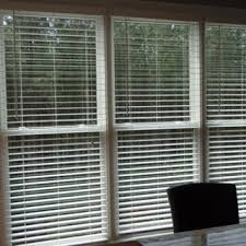 home depot window shutters interior home depot window istranka net