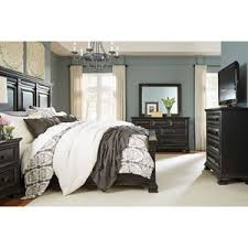 Bedroom Furniture Chicago All Bedroom Furniture Orland Park Chicago Il All Bedroom