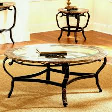 Living Room Table For Sale Macbeth 2009 Archives Modern Home Living Ideas