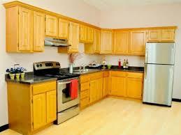 l shaped small kitchen ideas l shaped small kitchen ideas best small l shaped kitchen designs