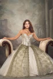 belinda u0027s designs haute couture