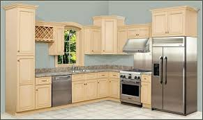 kitchen cabinet sets lowes kitchen cabinet sets lowes shop kitchen cabinetry at cabinet