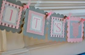 pink and grey baby shower baby shower pink gray polka dot argyle bodysuit one