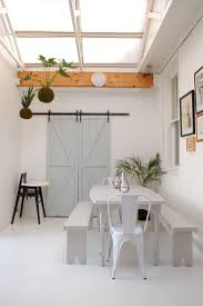Home Decor Co Za by 35 Best Home Decor Bathrooms Images On Pinterest Room Tiny