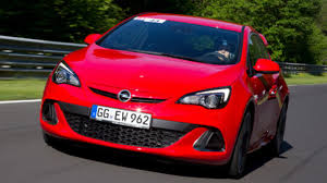 vauxhall astra vxr modified first drive vauxhall astra gtc 2 0t 16v vxr 3dr 2012 2015 top