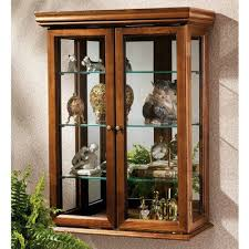 cheap curio cabinets for sale cheap curio cabinets buy cheap furniture online store