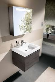 11 best standaard huis images on pinterest bathroom ideas