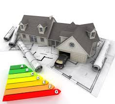 hvac partnership elements to energy efficient construction