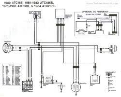 07 400 ex wiring diagram double switch wiring diagram u2022 wiring