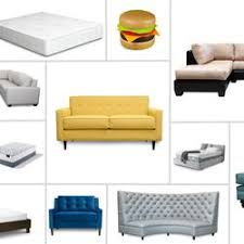 Sofa Com Reviews Sofas 98 Mattresses 49 157 Photos U0026 147 Reviews Furniture