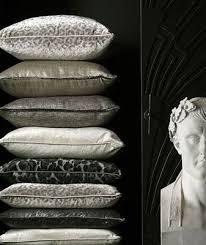 Kravet Upholstery Fabrics Kravet Fabrics Interiordecorating Com Fabric U0026 Textiles