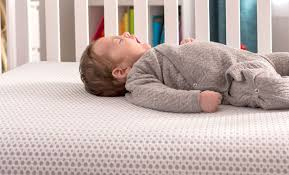 Crib Mattress Guide 11 Of Our Nursery Must Haves Baby Registry Essentials Guide
